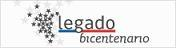 08_LegadoBicentenario
